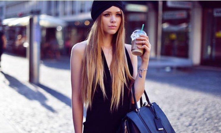 influencer-moda