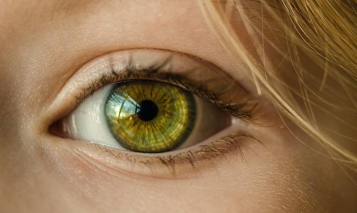 ojo-chica