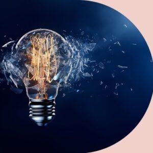 Kit de innovación