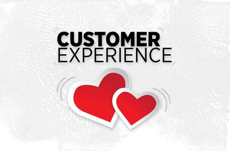 Customer Experience IZO